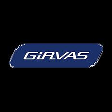 GIRVAS