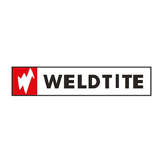 WELDTITE-MAXIMUM