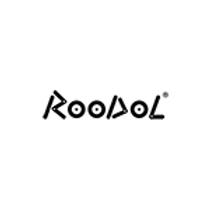 RooDol