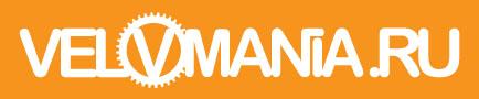 velomania_logo
