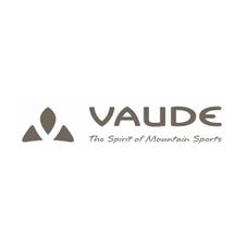 Аутдор и велоэкипировка Vaude
