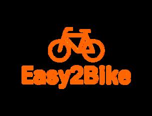 Easy2Bike
