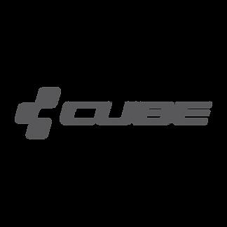 CUBE Bikes-CUBE