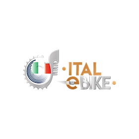 ITAL EBIKES