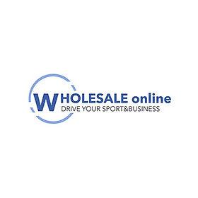 Wholesaleonline