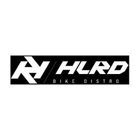HLRD Bike Distro