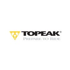 Велоаксессуары Topeak