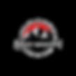 BE logo 2018.jpg