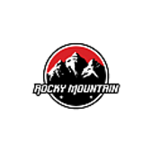 Rocky Mountain-Кант