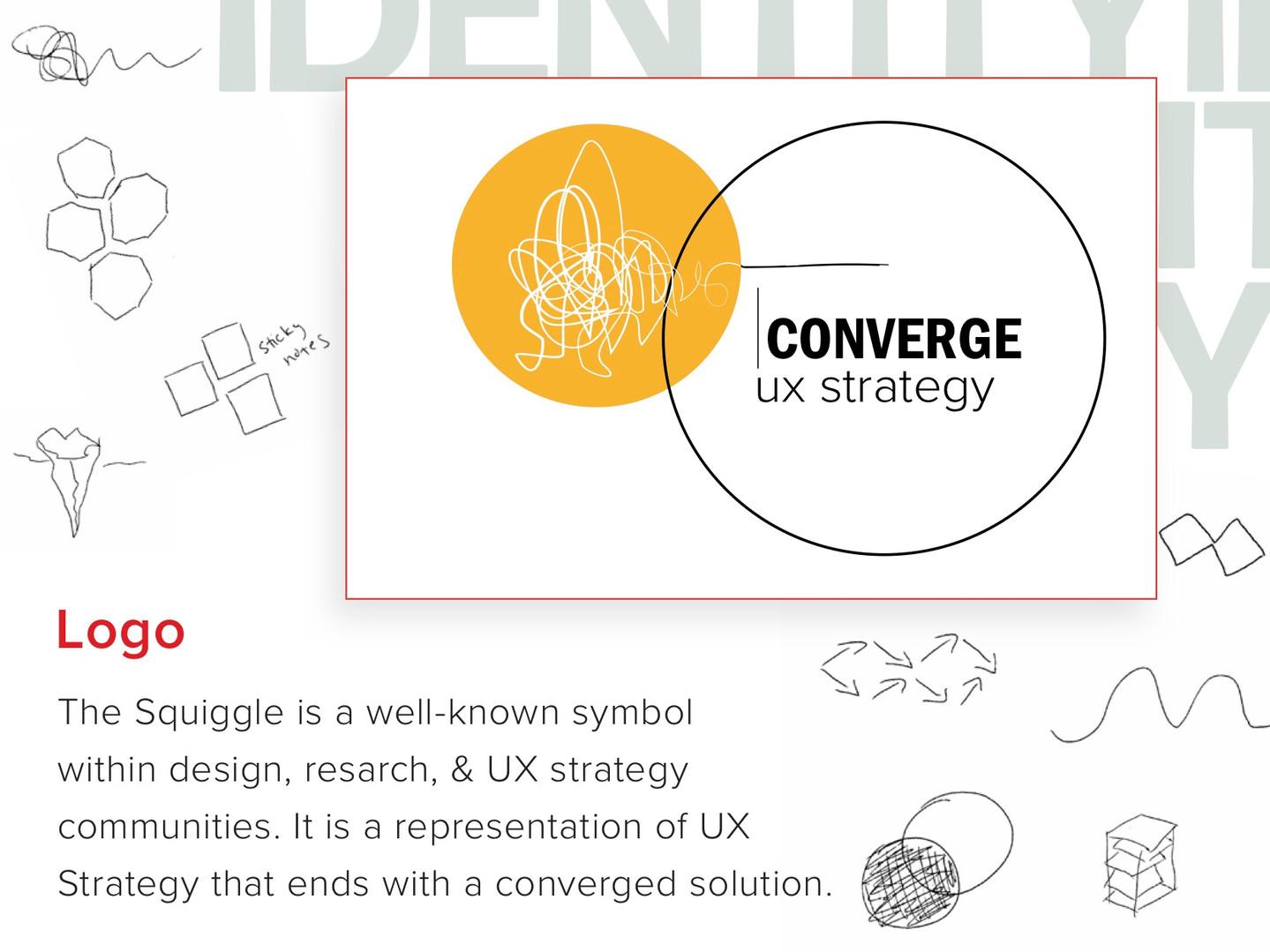Converge Presentation6.jpg