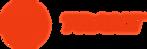 1200px-Trane_logo.svg-2.png