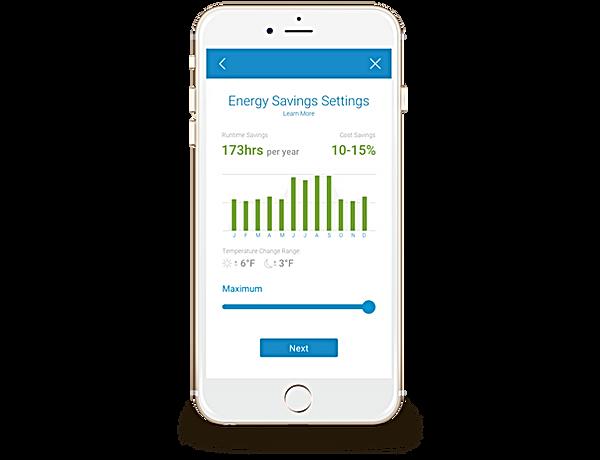 EnergySavingsMockup.png