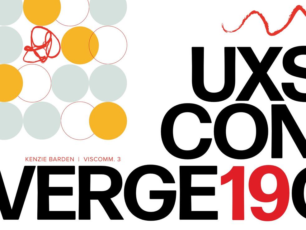 Converge Presentation0.jpg