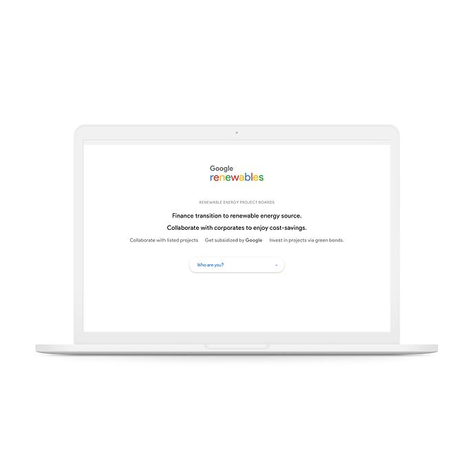 MacBook-Clay-White-Frontal-Free-Mockup+(