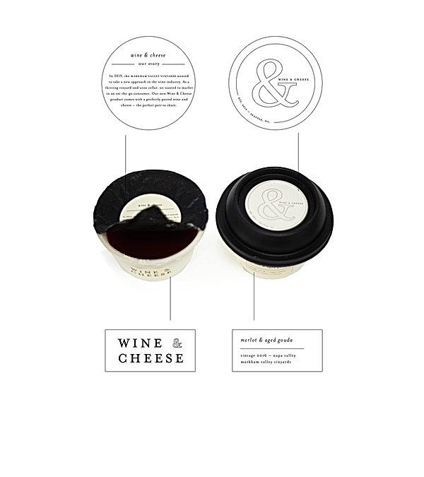 wine&cheese Port7.jpg