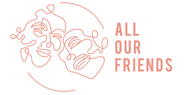All Our Friends [Recovered]-06.png