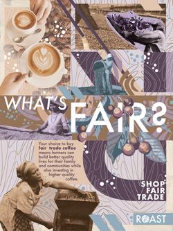 FairTradeFinalV3-01