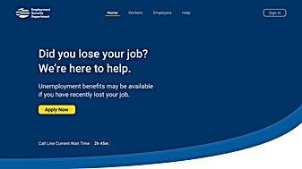 unemployment landing page.jpg