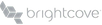 bc-logo-horizontal-9122017-graycmyk_edit