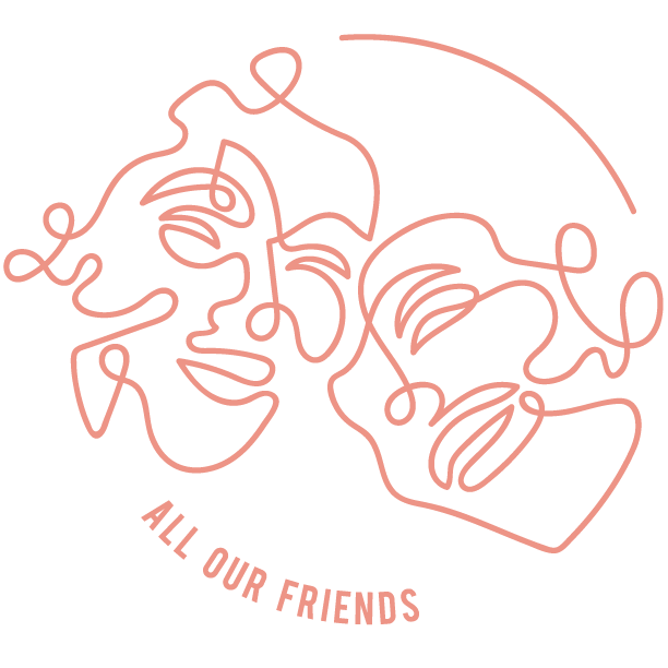 All Our Friends [Recovered]-01