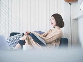 おうち時間を、美容時間へ☆【各店カタログ配布中!】