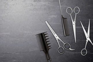 hairdress-tools-background-with-comb-and