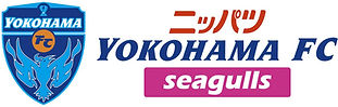 Seagullsロゴ-1.jpg