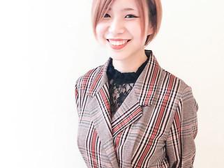 上野 沙耶
