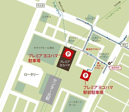 chusha_map1.jpg