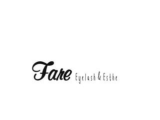 Fare自由が丘 eyelash &esthe  9/1 OPEN!