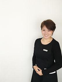 村井 すみれ.JPG