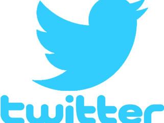 Fare 公式Twitter、はじめました。