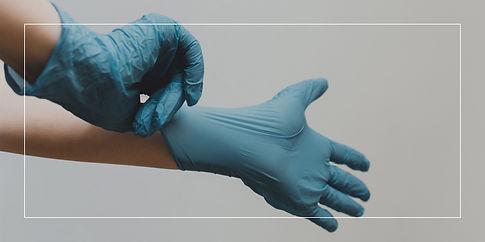 Glove Tile.jpg