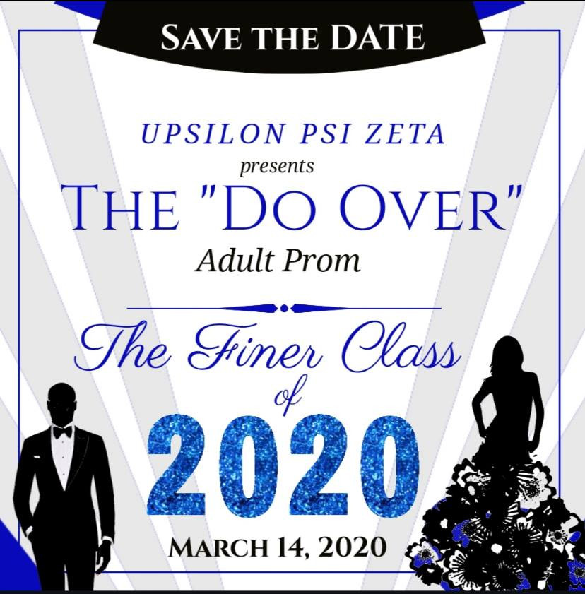 Adult Prom 2020.jpg