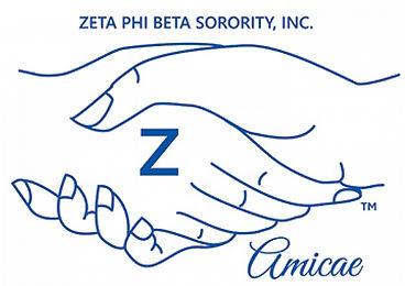 Amicae Logo.jpg
