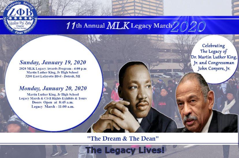 MLK 2020.jpg