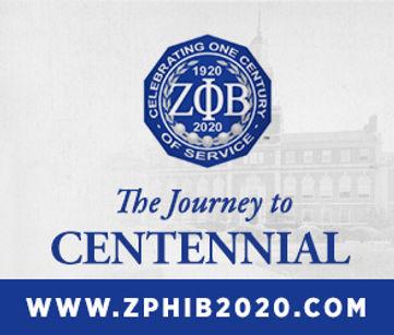 zphib2020.jpg