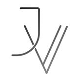 JV TXT Logo Cut thick gradient.png