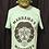Thumbnail: Mint Green Monster Shirt