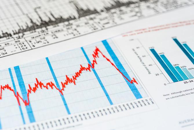 US Dollar buoyed by risk aversion