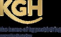 KGH_logo_accredited teacher_gold and blu