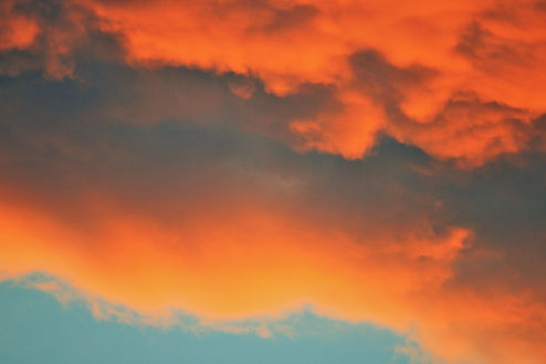 orange-cloud-layers.jpg