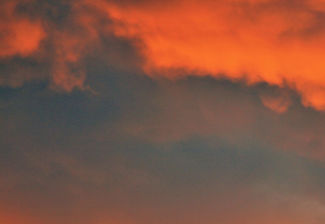 orange-cloud-layers_edited.jpg