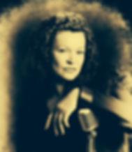 Liliane Michel - Sängerin gesucht?