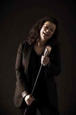 Liliane Michel