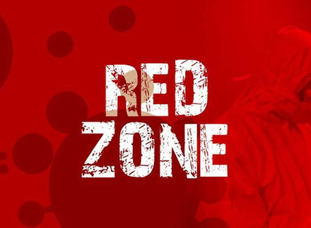Vizag Red Zones: To Turn into Orange & then Green Zones with 14 Days Buffer In Between After 3rd May
