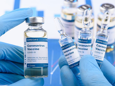 Vaccine for 18+: Over 1.3 crore registers but no slots available for scheduling a Jab