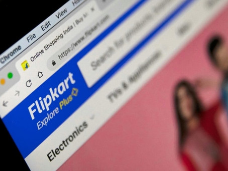 Amazon, Flipkart Other E-Commerce Giants to Resume Services Post 20th: Lockdown 🔒Guidelines & Rules