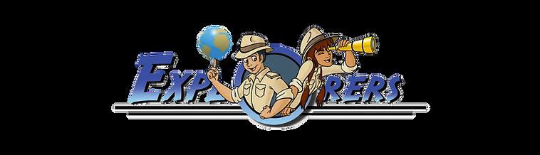 Reedom logo transparent.png