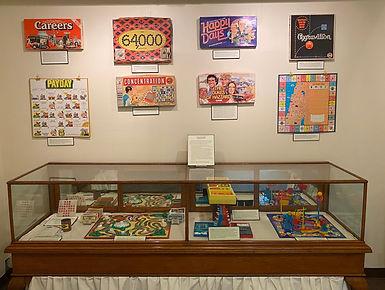 board game i.jpg